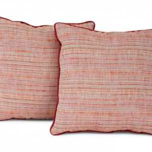 IVY | Cushions (price per 2 units)
