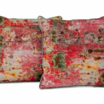 BLUEBELL | Cushions (price per 2 units)
