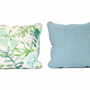 LEAFS | Cushions (price per 2 units)