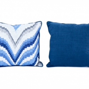 POSEY | Cushions (price per 2 units)