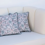 LOTUS | Cushions (price per 2 units)
