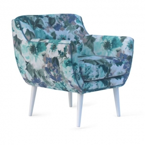 MELT EXOTIC | armchair