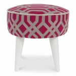 COCOO ROSE | small bench