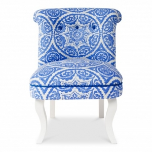 STOW ROYAL | armchair